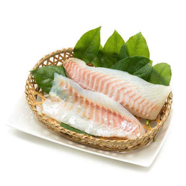 写真:塩熟 真鯛